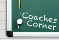 Coaches Corner Image