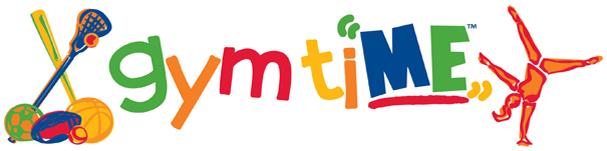 Gymtime-Easton-PA-Logo